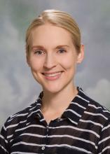 Laura Bakkensen, Associate Professor