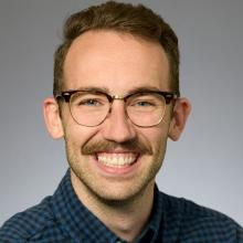 Joseph Blumberg, University of Arizona