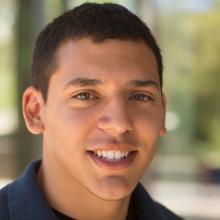 Omar Beltran, Alumni, University of Arizona