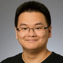 Xiaoting Wu, Alumni, University of Arizona