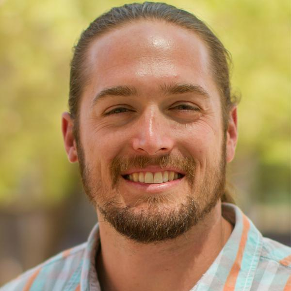 Anthony Batchelder, Alumni, University of Arizona
