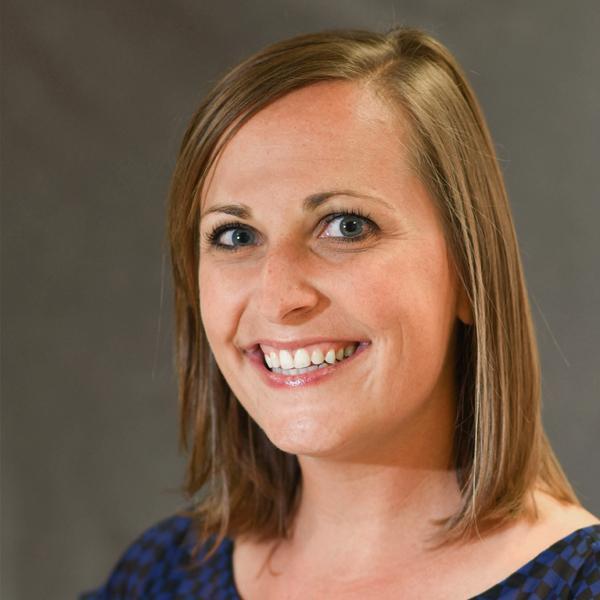 Ashley Kerna Bickel, Dept. of Agriculture & Resource Economics, University of Arizona