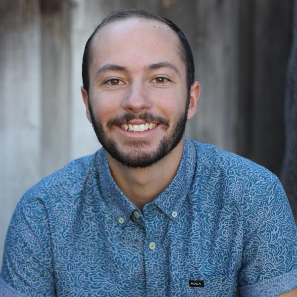 Brennan Bowman, Alumni, University of Arizona