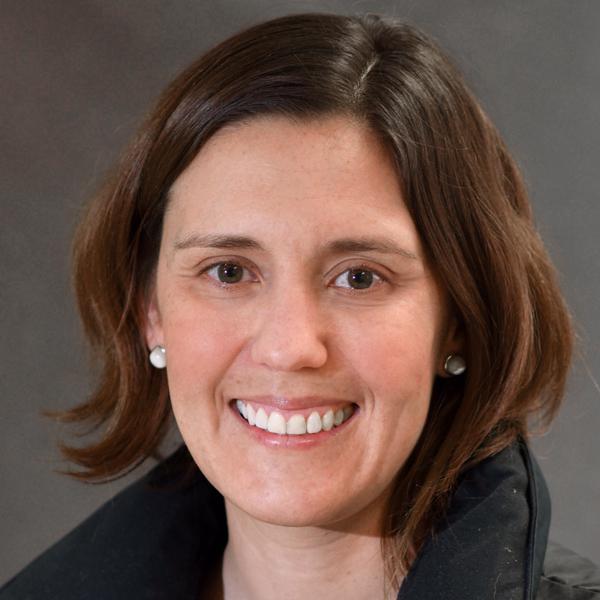 Georgina Felix, Alumni, University of Arizona