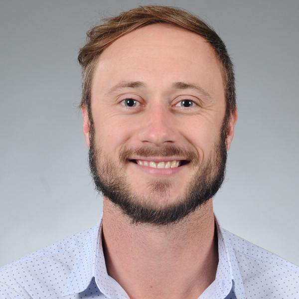 Joseph Navelski, Alumni, University of Arizona