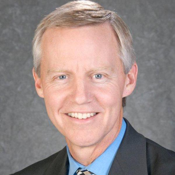 Mike Staten, Bart Cardon Associate Dean for Academic Programs and Career Development, Professor