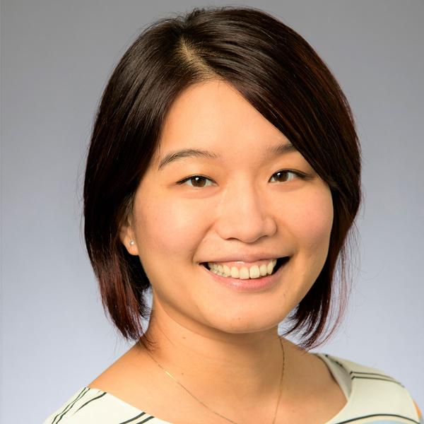 Na Zuo, Assistant Professor of Practice