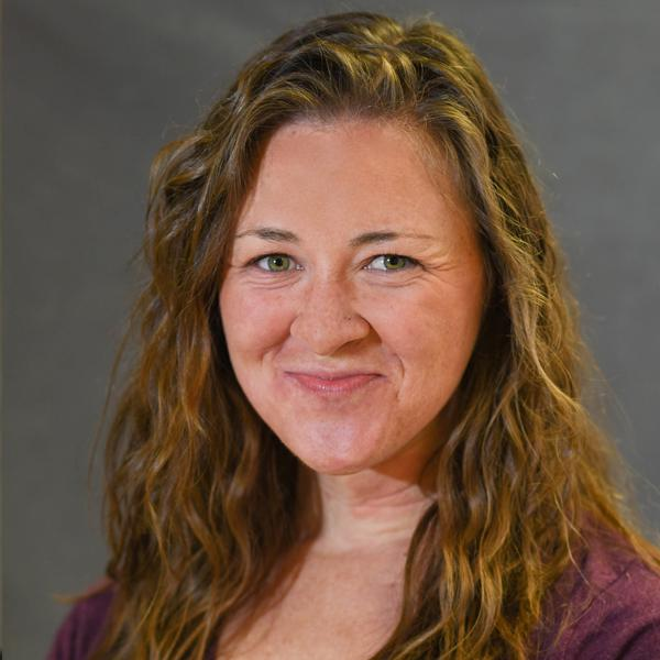 Theresa Duffy, Alumni, University of Arizona
